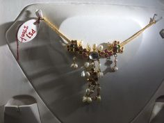 15 Gms necklace