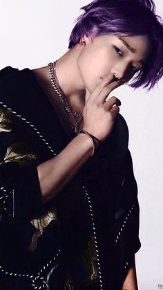 Asian Boys, Asian Men, Teen Top Cap, Seungri, Bigbang, Jung Joon Young, Winner Ikon, Ikon Debut, Ideas