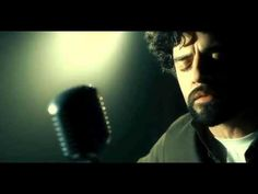 ▶ Oscar Isaac - Fare thee well Orignal soundtrack (Inside Llewyn Davis) - YouTube