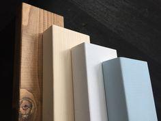 ディアウォールの専門店!塗装済みツーバイ材を、36種類のサイズと色の組み合わせからお楽しみください!