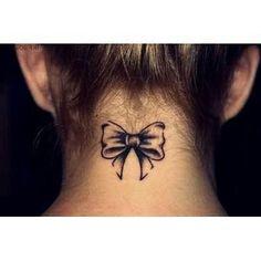 83 Mejores Imágenes De Tatuajes Lazos
