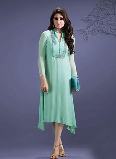 New arrival kurti online shopping in india. Visit: http://manjaree.com Contact us: +91 9824678889 Email id: sales@manjaree.in