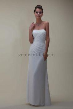 Venus Bridals - VN6793