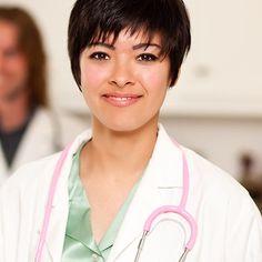 koroleva Prevent Hair Loss, Ayurveda, Campaign, Health Fitness, Beauty, Content, Medium, Kitchen, Medicine