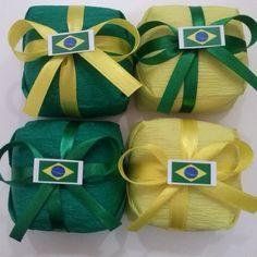 Bem casados brasileiros