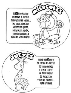 Free printable coloring pages for print and color, Coloring Page to Print , Free Printable Coloring Book Pages for Kid, Printable Coloring worksheet Bilingual Classroom, Bilingual Education, Spanish Classroom, Teaching Spanish, Coloring Pages To Print, Free Printable Coloring Pages, Coloring Book Pages, Spanish Lesson Plans, Spanish Lessons