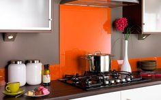 Decofilia Blog | Revestimiento de frentes de cocina