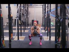 (5) Tabata Makes You Hotta 3 - YouTube