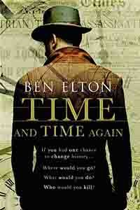 Télécharger ou Lire en Ligne Time and Time Again Livre Gratuit (PDF ePub - Ben Elton, It's the of June 1914 and Hugh Stanton, ex-soldier and celebrated adventurer is quite literally the loneliest man. I Love Books, Good Books, Books To Read, My Books, Ben Elton Books, Reading Lists, Book Lists, Reading Time, Reading Room