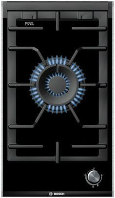 Produkter - Ovne,komfurer,emhætter og kogesektioner - Kogesektioner - PRA326B70E