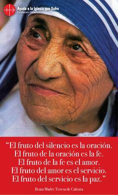 103 Mejores Imágenes De Teresa De Calcuta Mother Teresa