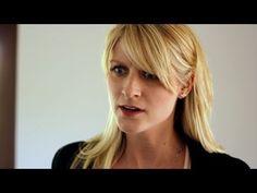 Psycho Girlfriend - Season 3 - Ep. 4