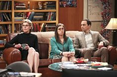 The Big Bang Theory Season-Nine Finale Preview: Will Sheldon and Amy Get Engaged? #rt - http://urbanangelza.com/2016/05/11/the-big-bang-theory-season-nine-finale-preview-will-sheldon-and-amy-get-engaged-rt/?Urban+Angels http://www.urbanangelza.com