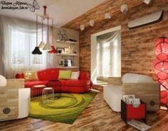 eco-apartment