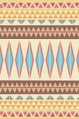 Aztec wallpapers- Aztec wallpapers  Aztec wallpapers  -#BackTattoosmoon #BackTattoostiger #coolBackTattoos #traditionalBackTattoos #upperBackTattoos Aztec Wallpaper, Back Tattoos, Back Pieces, Back Tattoo