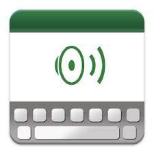 Skolstil är ett enkelt skrivprogram med bokstavsljud. När bokstaven trycks ner på tangentbordet hörs bokstavsljudet. Talsyntes läser upp ordet vid mellanslag och hela meningen vid skiljetecken (inte kommatecken). Bokstäverna på skärmen ser ut som de bokstäver man lär sig att skriva för hand.  Skolstil är ett bra lärverktyg för att skriva sig till läsning.