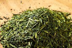Zsírégető tea házilag How To Dry Basil, Tea, Cake Recipes, Herbs, Tonik, Easy Cake Recipes, Herb, Teas, Medicinal Plants