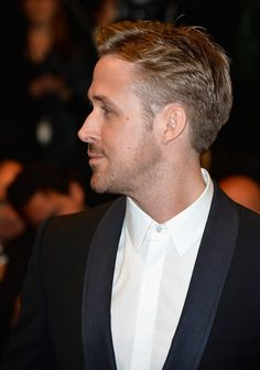 how to style hair like ryan gosling gosling s leading 3922 | 8f7791ebe84445ff83a7ea794bbbc3a6 lost river mens hair