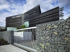 Glendowie House | Bossley Architects | Archinect