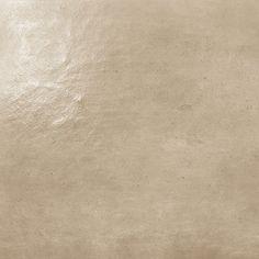 Rondine - Amarcord - Sabbia cerato