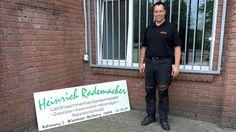 Wiesmoor-info: Rademacher-Wiesmoor
