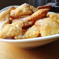 Bonjour! Inauguro este blog con una receta típica de sudeste de Francia, región de la que provengo. La cocina del sur de Francia, al igual que buena parte de la cocina española, es propia de la cul…