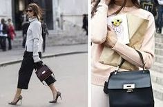 Balenciaga Handbags are the chic look of today and commonly called celebrity bags. Balenciaga handbags use the best of distressed Italian goat leather to give i Balenciaga Handbags, Steven Meisel, Adriana Lima, The Chic, Work Fashion, How To Know, Hermes Kelly, Vogue, Navy