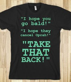 Drake and Josh Oprah - Everything - Skreened T-shirts, Organic Shirts, Hoodies, Kids Tees, Baby One-Pieces and Tote Bags