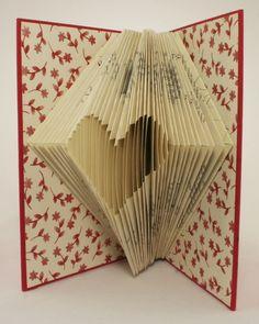 "book art ""all about romance"""