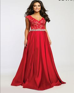 Stunning Red Lace Evening Dresses Prom Dresses Homecoming Dresses, stunning prom dresses, bridesmaid dresses, cheap evening dresses, sexy homecoming dresses.