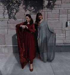 Pakistani Dresses Casual, Textile Texture, Kimono Top, Textiles, Suits, Clothes, Collection, Tops, Design