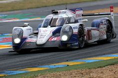 Toyota Racing frustrated by the failure at 2014 Le Mans 24 Hours race  http://www.4wheelsnews.com/toyota-racing-frustrated-by-the-failure-at-2014-le-mans-24-hours-race/