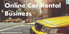 Airbnb clone script which allows you to perform rental business in a standard manner within a short period of time. when you……read more <> Best Car Rental, Online Cars, Script, Period, Business, Script Typeface, Scripts, Store, Business Illustration