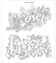 Image result for twat waffle coloring