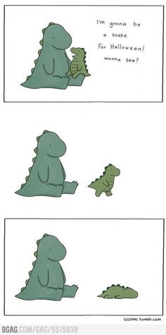 :D idk why, but I think this is adorable!