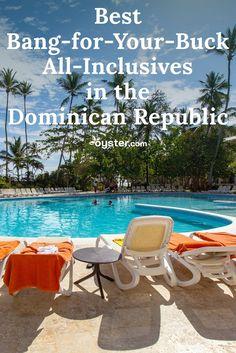 22 best cuba all inclusive resorts images cuba all inclusive rh pinterest com