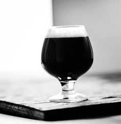 This Left Hand Milk Stout clone uses roasted and chocolate malts create hints of coffee and caramel, with the lactose helping balance the beer's hoppiness.