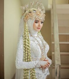 Girls Dresses, Flower Girl Dresses, Harajuku, Victorian, Wedding Dresses, Style, Fashion, Bride Gowns, Wedding Gowns
