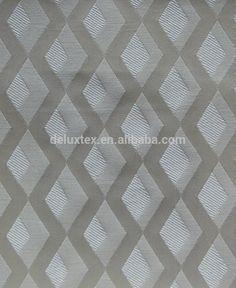 design sofa jacquard fabric