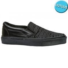 #MAYA  #kookenkä #vaparit #shoes #kengät #syksy #uutuus
