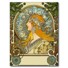 >>>best recommended          Mucha Art Nouveau Postcard -  Zodiac  - La Plume           Mucha Art Nouveau Postcard -  Zodiac  - La Plume we are given they also recommend where is the best to buyDeals          Mucha Art Nouveau Postcard -  Zodiac  - La Plume Review on the This website by cli...Cleck Hot Deals >>> http://www.zazzle.com/mucha_art_nouveau_postcard_zodiac_la_plume-239675729871053391?rf=238627982471231924&zbar=1&tc=terrest