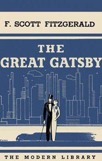 the moral decadence of the roaring twenties in the great gatsby by f scott fitzgerald Decadence in the great gatsby explore the roaring twenties was fitzgerald portrays the 1920s as an era of decayed social and moral value fitzgerald alluded.