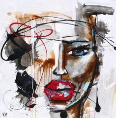 Nicole Mathieu «Niko»