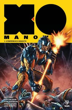 Medusa Comics, Online Comic Books, Valiant Comics, Comic Book Covers, Art Studies, Comic Character, Comic Art, Science Fiction, Pop Culture