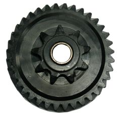 Wayne Dalton Wizard Challenger Drive Gear Drive Gear with Bushing This gear sprocket assembly with bushing is a Manufacturer original part. Gear comes pre-lubricated. Compatible with: Amarr 1500 Challenger 9 Garage Door Parts, Garage House, Garage Doors, Wayne Dalton, Home Hardware, Building Materials, Gears, Building A House, Mirror