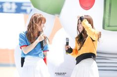[DOWNLOAD] 140815 – 150820 레드벨벳 슬기 웬디 RED VELVET SEULGI WENDY BY SPARKLING BEAR / 400P – 249.8MB https://booyahed.wordpress.com/2015/08/28/download-140815-150820-%EB%A0%88%EB%93%9C%EB%B2%A8%EB%B2%B3-%EC%8A%AC%EA%B8%B0-%EC%9B%AC%EB%94%94-red-velvet-seulgi-wendy-by-sparkling-bear-400p-249-8mb/