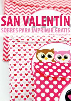 imprimibles-gratis-san-valentín