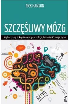 Szczęśliwy mózg - Niska cena na Allegro. Psychology Books, Food For Thought, Self Help, Hand Lettering, Thoughts, Karate, Google Search, Literatura, Life Coaching