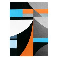 minimal compositions 2 on Behance