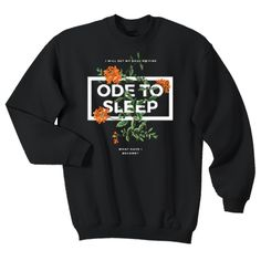 awesome twenty one pilots vessel lyrics Sweater and Hoodie - peanutsausage.com